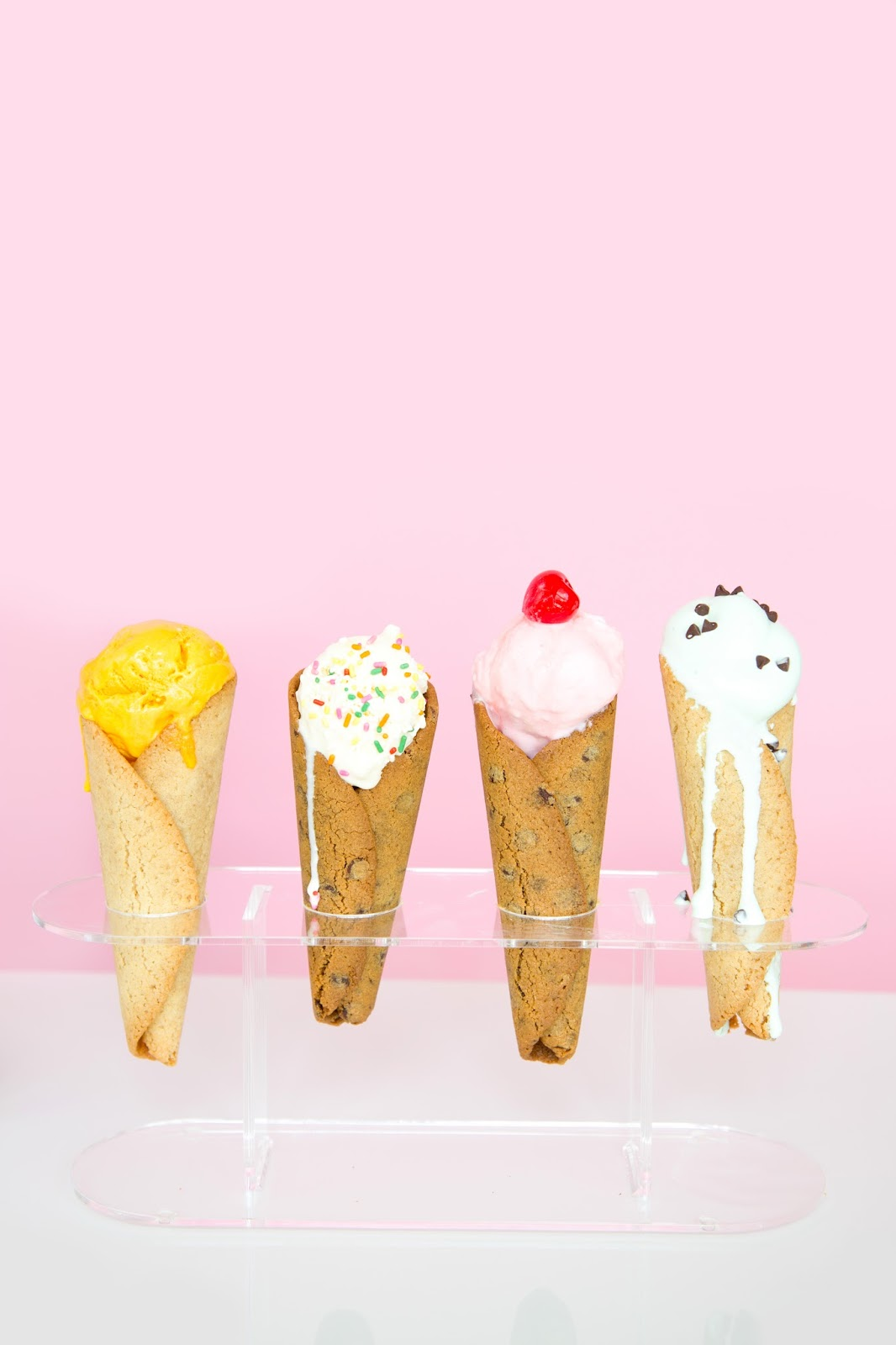 thesis paper about ice cream Life is like an ice cream enjoy it before it melts essay essay dissertation methodology ethics essay thesis for pride and prejudice colin.