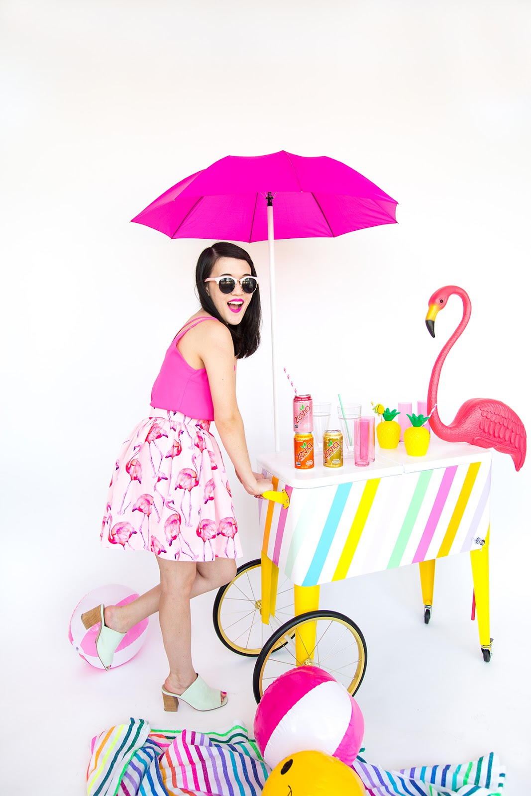 1-DIYIceCreamCart